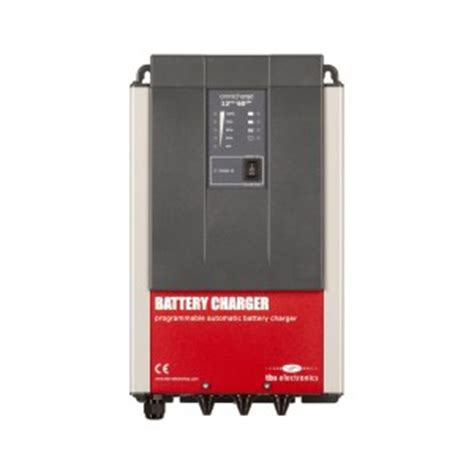 buy best marine battery charger in new zealand enertec - Marine Battery Charger New Zealand