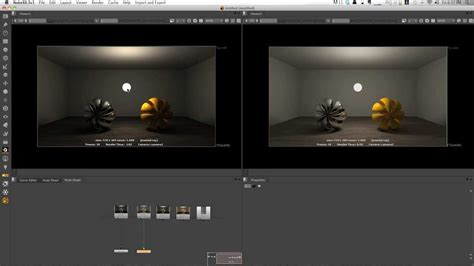linear workflow vray linear workflow part 1 of 2
