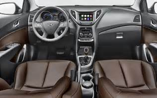 hyundai hb20 hatch leasingcar srl