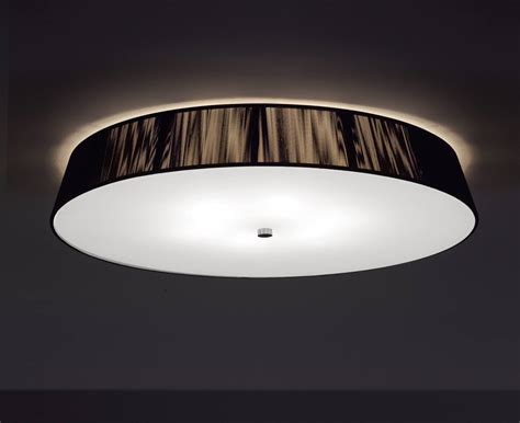 Lighting Ceiling Modern Flush Ceiling Lights Uk Roselawnlutheran