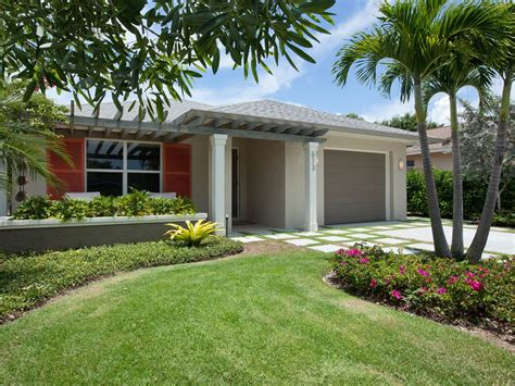 florida curb appeal luxury for the most discriminating vrbo