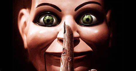 horror list scariest toys in horror list of dolls possessed