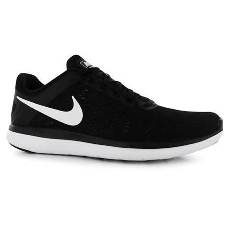 Nike Sport Running nike nike flex 2016 mens running shoes mens running shoes