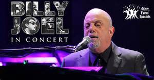 Home Union Brooklyn by Cheap Billy Joel Tickets Concert Amp Tour Dates 2016