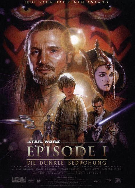 filme schauen star wars the last jedi star wars episode i die dunkle bedrohung bild 63 von