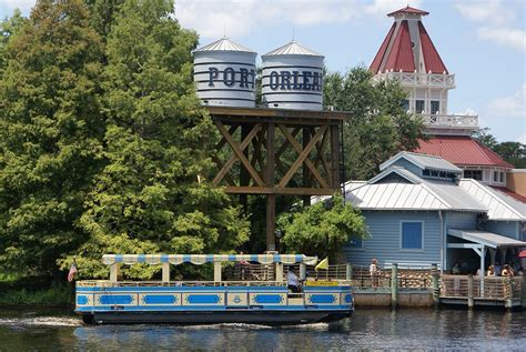 boat parts store riverside which walt disney world resort is right for me part 1