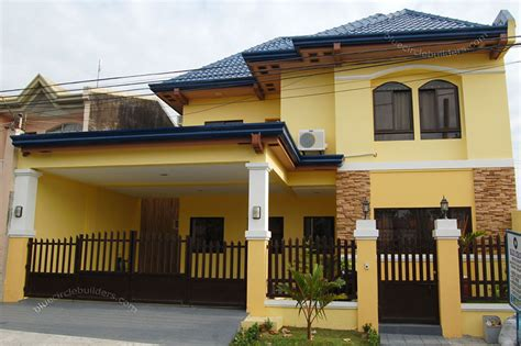 Kamera Depan Small Front 4s Original 1 mid priced middle class brand new custom homes unfurnished