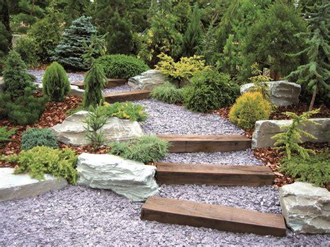Garten Und Landschaftsbau Zäune garten u landschaftsbau quarzsande gmbh