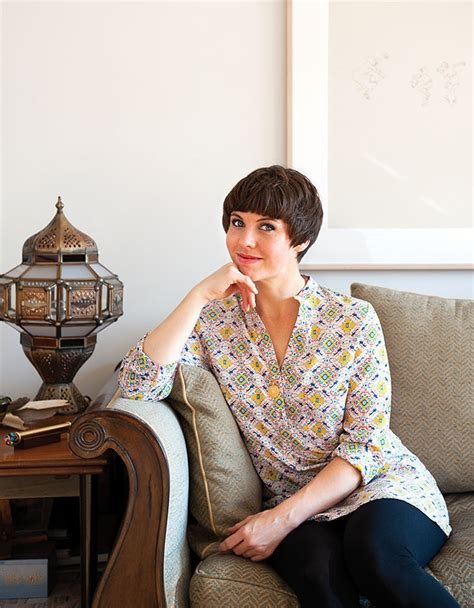 Home Decor Montreal Arcade Fire S Sarah Neufeld On Music Moksha And Montreal