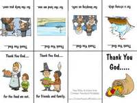 thanksgiving story for kids thanksgiving bible lesson