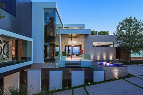 modern home design laurel md world class beverly hills contemporary luxury home with