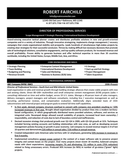 Acquisition Manager Cover Letter by Talent Acquisition Manager Resume Exle Exles Of Resumes