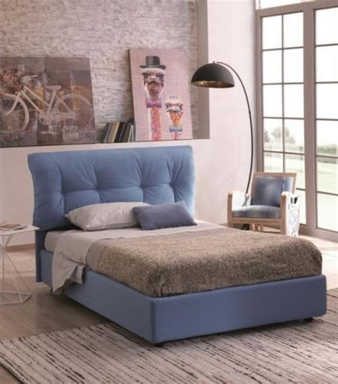 quanto misura un letto a una piazza e mezza quanto misura un letto da una piazza e mezza dimensioni