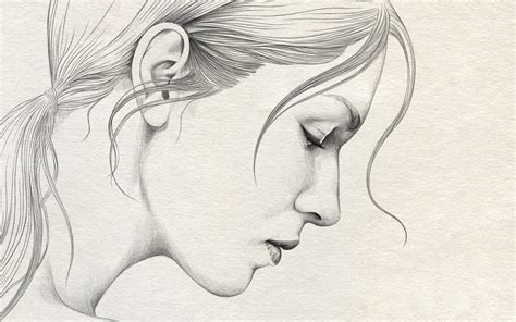 libro from sketch to painting easy pencil drawings a pencil shading portraits artxplorez drawings inspiration
