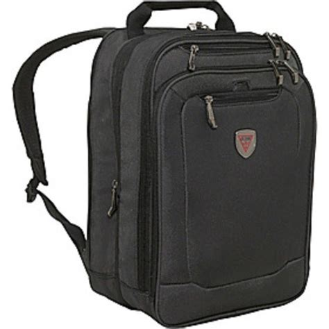 Guess Original Laptop Bag guess backpack travel business college briefcases