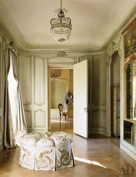 paneled rooms the power of the paneled room segreto finishes