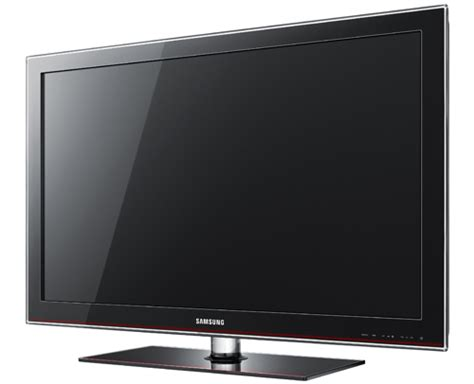 Tv Samsung Series 5 samsung series 5 lcd tv why so series hardwarezone sg