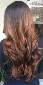 honey brown hair with ombre honey brown ombr 233 fusion faves ombre pinterest honey brown honey and brown