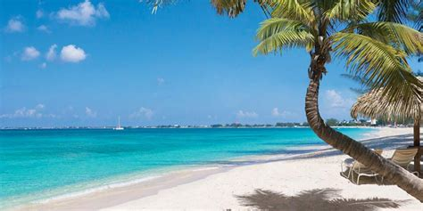 cayman island vacation packages grand cayman vacations