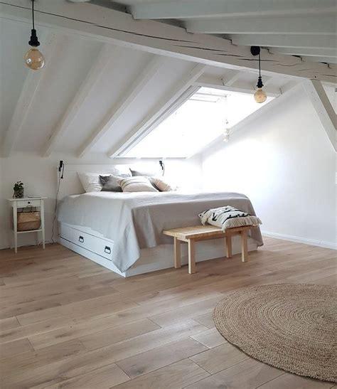 schlafzimmer ideen zum nachmachen romantisch die besten 25 schlafzimmer lichterkette ideen auf