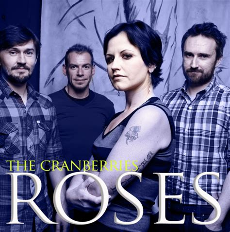 Cd The Cranberries Roses The Cranberries Are Back In Manila For Greatest Hits