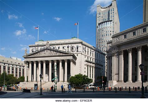 Ny State Supreme Court Search Foley Square Stock Photos Foley Square Stock Images Alamy