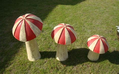 Garden Accessories Qatar Fiber Garden Lighting Archives Qatar Canadian Co