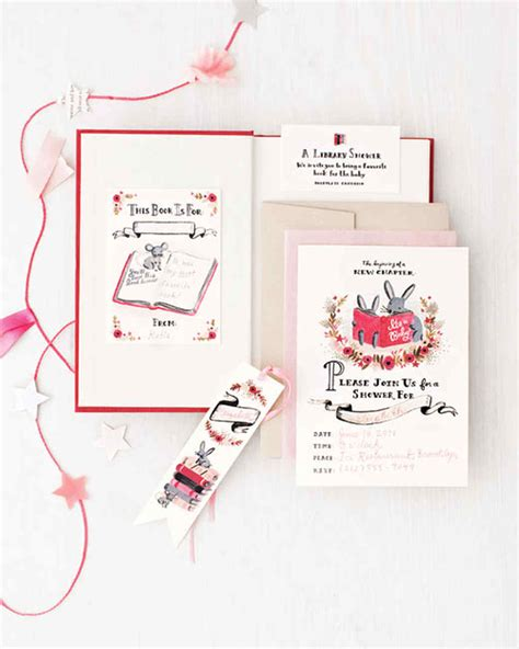 Martha Stewart Birthday Card Template by Invitations Clip And Templates Martha Stewart
