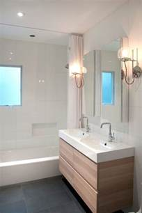 Ikea Bathroom Ideas Pictures by 25 Best Ideas About Ikea Bathroom On Pinterest Ikea
