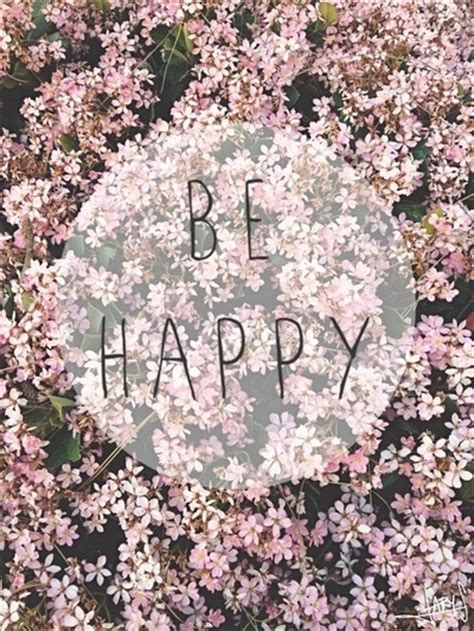 flower wallpaper tumblr quotes vintage flower quotes tumblr image quotes at relatably com