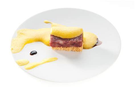 massimo bottura cucina molecolare lo chef massimo bottura a identit 224 golose 2013