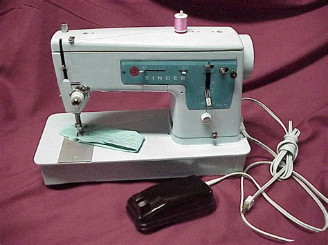 singer swing how it all began sew seamly