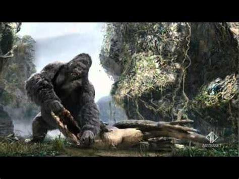 film king kong vs dinosaurus this giant dinosaur kept t rex from dominating the world