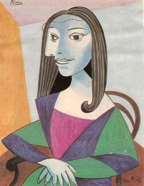 picasso paintings mona 606 best mona images on mona 50