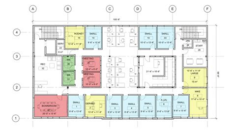 open office floor plan 100 chiropractic office floor plans u2026 100 open