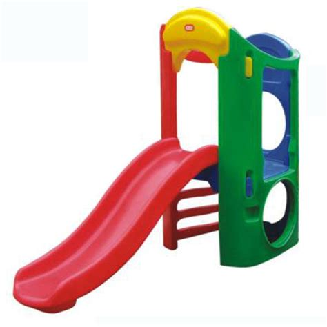 play slide structure for children qf p11301 photos pictures
