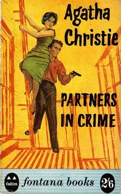libro partners in crime agatha 1000 images about book nook on mystery series cozy mysteries and agatha christie