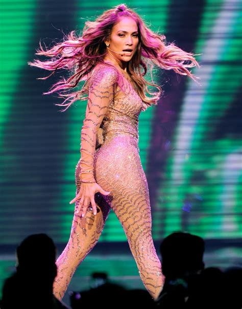 jlo sedere october 22 2011 s evolution
