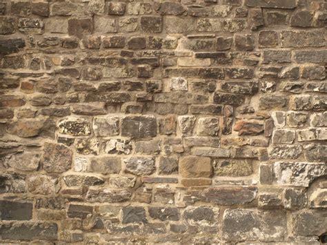 wand naturstein mauer on garten ruins and castle ruins garten