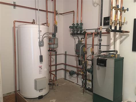 Plumbing Companies In New York by Rehm Plumbing Heating Hvac Air Conditioning