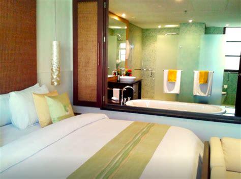 airbnb nusa dua top 10 airbnb accommodations in nusa dua bali trip101