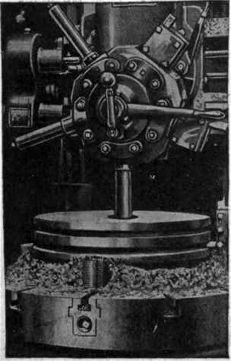 Turning Machines