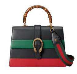 Tas Gucci Fantasia Black Edition gucci tas met bloemen kaberi nl