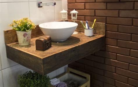 lavabo fora do banheiro modelos de cubas modernas e atuais para banheiro e lavabo