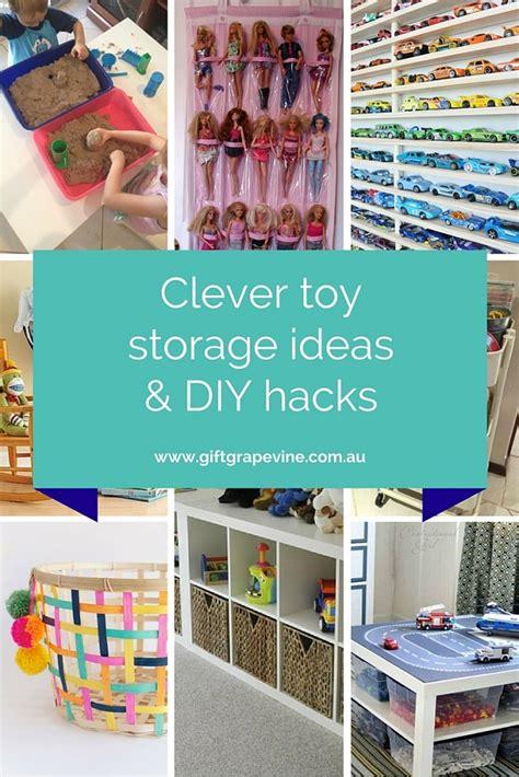 diy toy storage ideas diy toy storage ideas free toy box storage ideas ninja