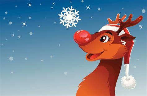 imagenes reflexivas sobre navidad 10 cosas que quiz 225 s no sab 237 as sobre la navidad batanga