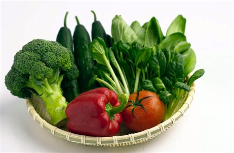 Makanan Yang Cepat Menurunkan Berat Badan jenis makanan yang cocok untuk diet mencegahpenyakit