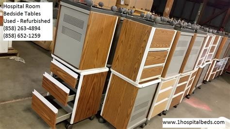 apartment cabinets for sale bed cabinets hospital beds