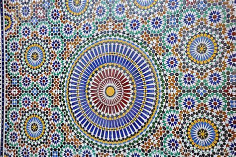 fliesen marokko marokko fliesen lizenzfreie stockfotografie bild 20099837
