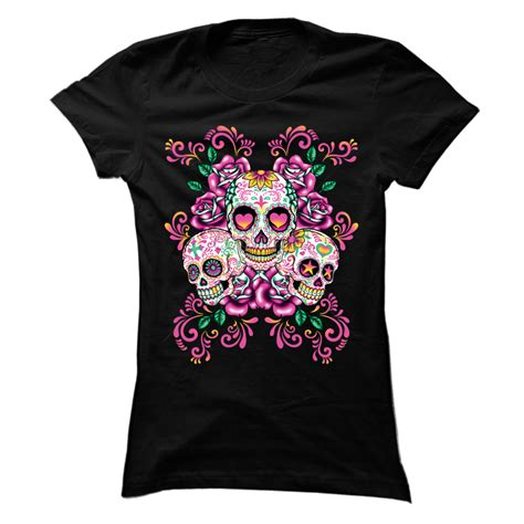 Skull The Shirt Diskon skeleton t shirts 20 discount on all products